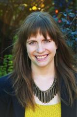 Allison Ouimet