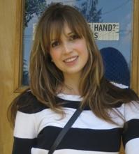 Molisa Meier