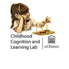 CCLL logo