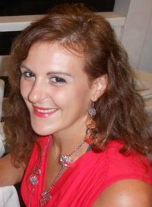 Elena Gallitto