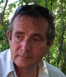 Claude Parthenay