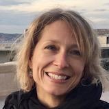 Stéphanie Garneau