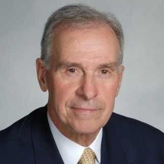 Paul M. Tellier