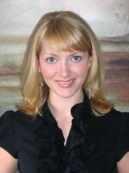 Melody Matte