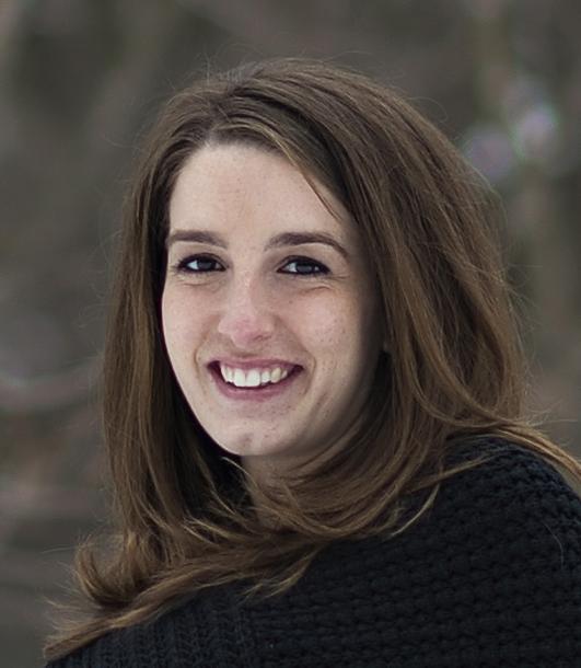 Christine Levesque