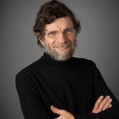 Alvaro Pires