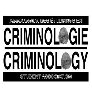 Criminology Students Association