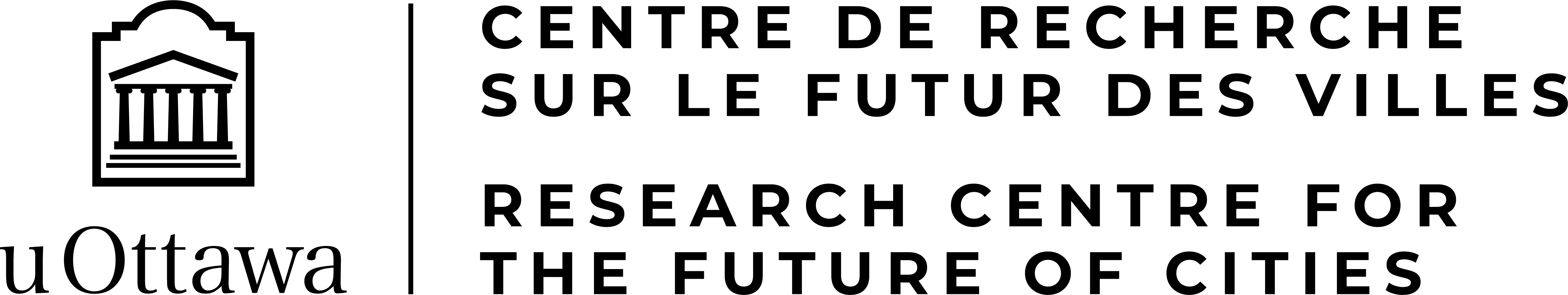 Centre's logo