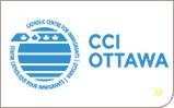 Catholic Centre for Immigrants – Ottawa