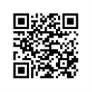 QR Code to download the uOttawa FSS App