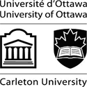 Université d'Ottawa / Carleton University