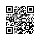 QR Code to download the uOttawa FSS App