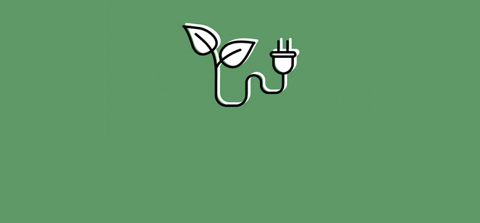 Research Priority Environment, Sustainability, and Society Logo