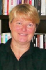 GenevièveTellier