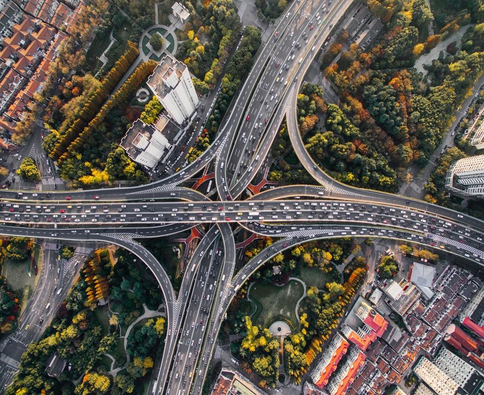 Gouvernance urbaine et territoriale