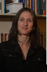 Nathalie Burlone