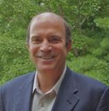 Robert Legris