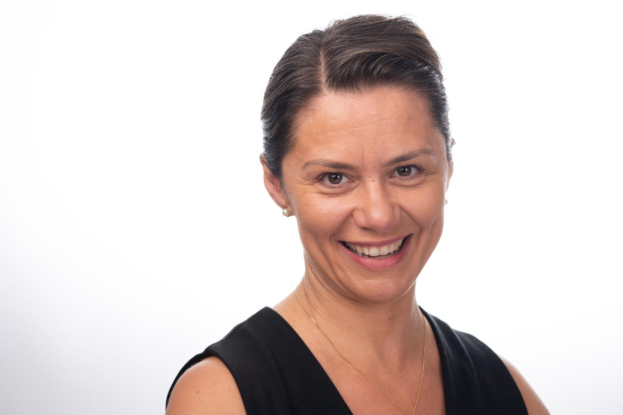 Eleonora Redaelli