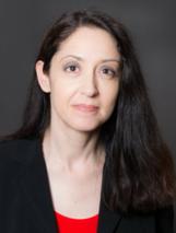 Cristina d'Alessandro