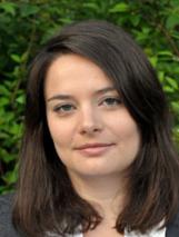 Karolina Werner