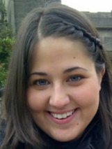 Angela Franovic