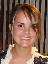 Annie Brunton