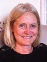 Moira Hart-Poliquin