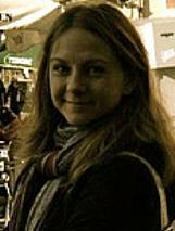 Jennifer Wallner