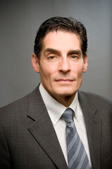 Luc Pelletier