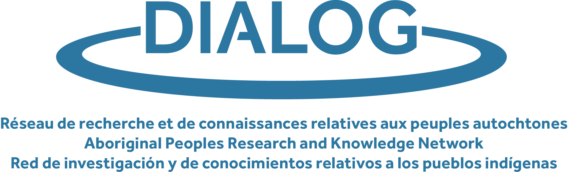 Aboriginal Peoples Research and Knowledge Network