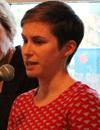 Andrée Noiseux