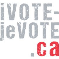 iVote-jeVote Logo