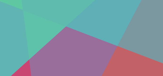 colour background