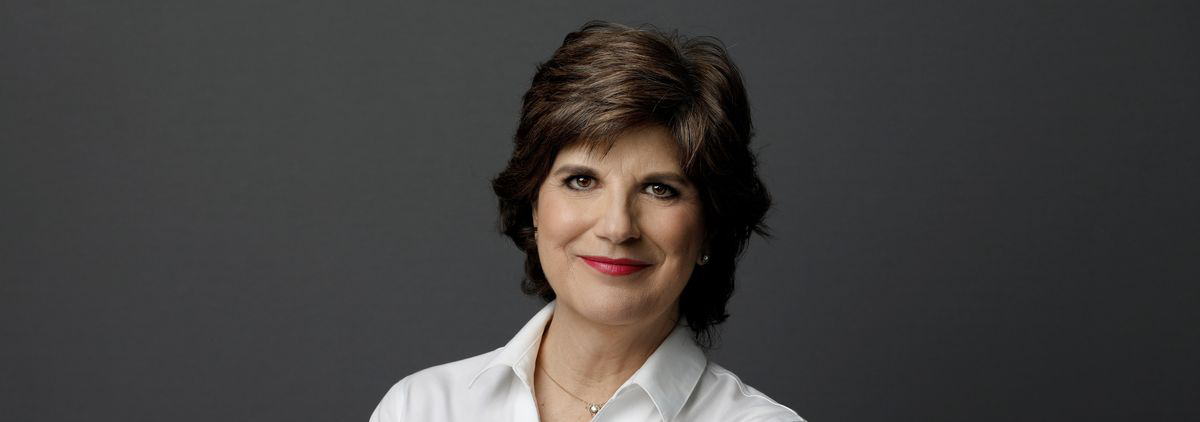 Catherine Cano