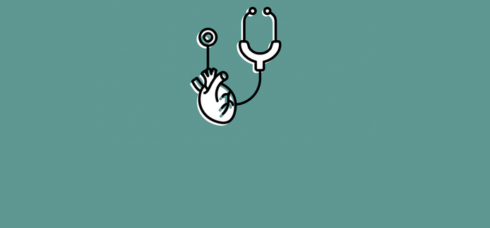 Research Priority Health and Human Development Logo