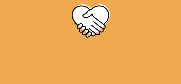 Research Priority Social Justice Logo