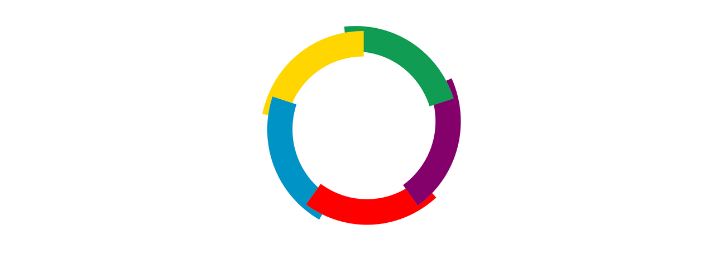 O.I.F. logo