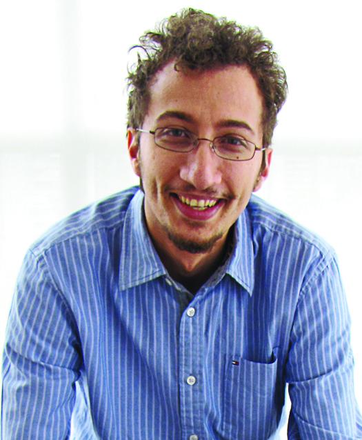 Mohamad Ghossein