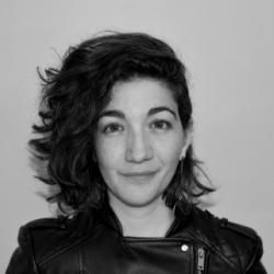 Picture of Fiorella Rabuffetti