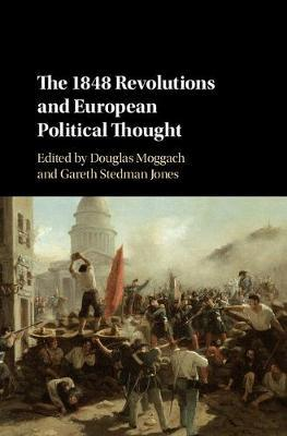 a study of 1848 revolutions 6/25/13 short essay on the comparative study of the revolutions of 1830 and 1848 in france h ome a b ou t si te p reserv e you r.