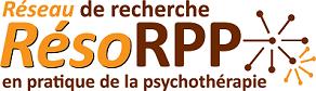 logo R.R.P.P.