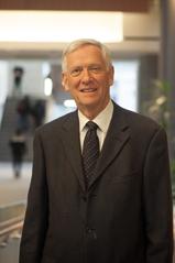 Robert Hage