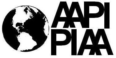 logo pour l'Association d'affaires publiques et internationales