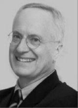 Ralph Heintzman