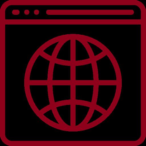 uOttawa QLess System icon