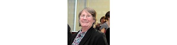 Ann Denis