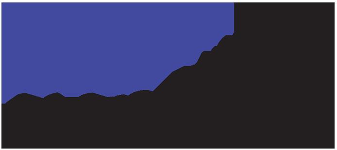 ACFAS Faire avancer les savoirs