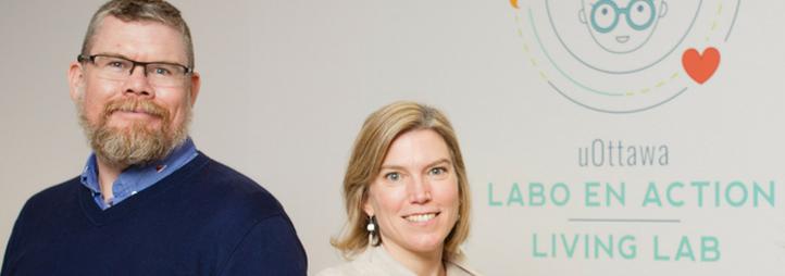 Chris Fennell, Cristina Atance