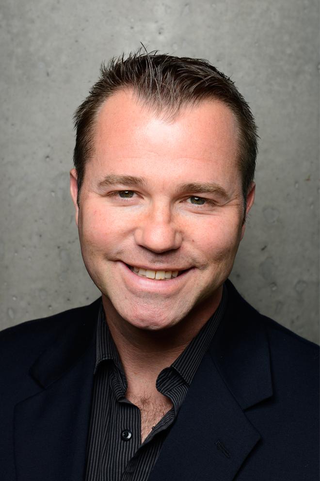 Michael Kempa