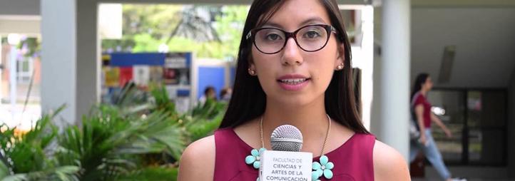 Marieliv Flores Villalobos